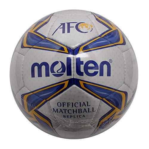 モルテン AFC レプリカ 5号球 F5V4000-A
