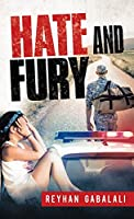 Hate and Fury