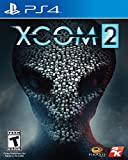 Take-Two Interactive XCOM 2 PS4
