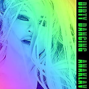 Dirty Dancing (Helmo Remix)