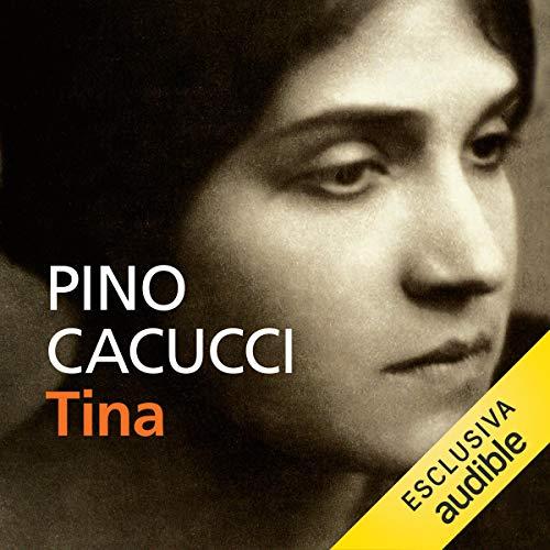 Tina copertina
