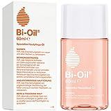 Bi-Oil Hautpflege-Öl