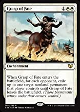 Magic: the Gathering - Grasp of Fate (003/342) - Commander 2015
