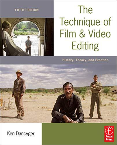 Movie & Video History & Criticism
