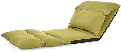Amazon.com: HIGOGOGO - Cojín cuadrado sólido para asiento ...