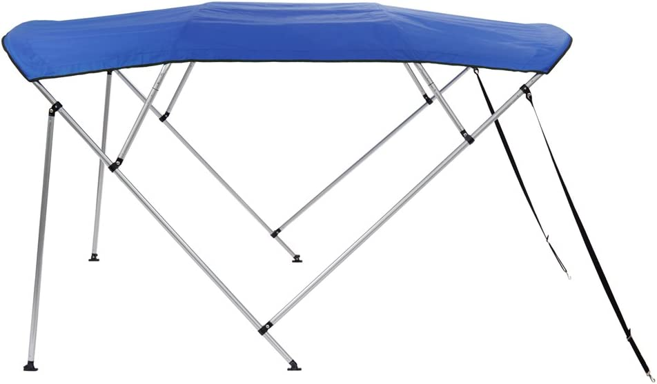 Cheap EmpireCovers 4 Bow Save money Bimini Tops: Width Height 52