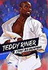Teddy Riner: L'Ecole des champions - tome 1 par Billioud