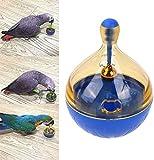 Acidea Jouets pour oiseaux