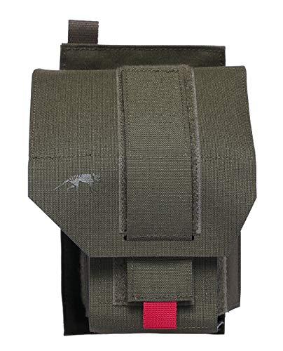 Tasmanian Tiger TT Modular Digicam VL Insert Kamera Objektiv Zusatz-Tasche (Oliv)