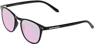 Northweek Square Women's Sunglasses Purple NDG200004 50 15 140 mm