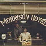 Morrison Hotel - 180gm