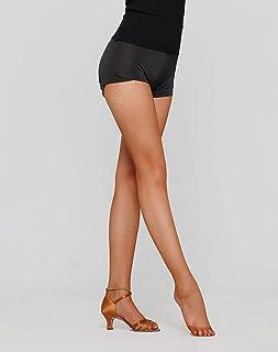 DA2S Stocking Tights Black Garter Belt Stocking Set Women