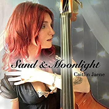 Sand & Moonlight