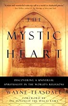 Best mysticism in world religions Reviews