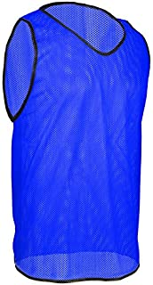 Scrimmage Vests (Multiple Colors, Sizes, Quantities)