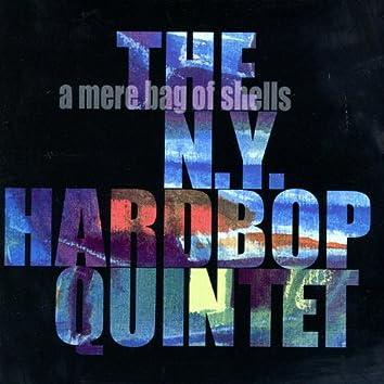 A Mere Bag Of Shells