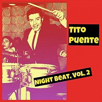 Night Beat, Vol. 2