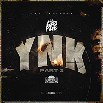YNK, Pt. 2 (feat. Hollywood Beats)