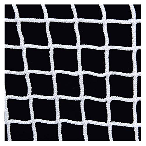 Great Deal! AEINNE Net for Baby,Balcony  Netting Black Stair Net Kids Safe Cat  Safety Fence Raili...