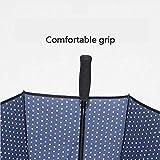 Zoom IMG-2 ombrello a cupola forma di