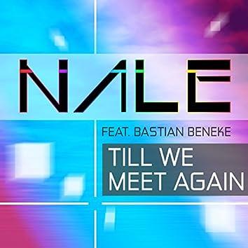 Till We Meet Again (Remixes)