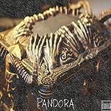 Pandora (feat. FTP, Alter Ego & Sigma A) [Explicit]
