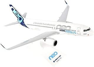 Daron Worldwide Trading Airplane Model Vehicle