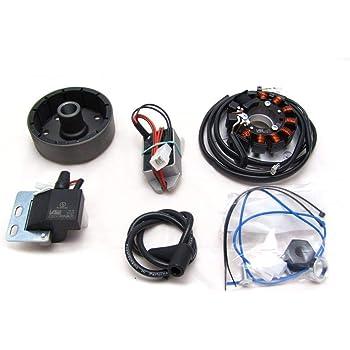 Suzuki Dt100 Ignition Switch Wiring from m.media-amazon.com