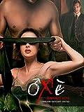 Oxè awards 2013. Gli autori. I migliori racconti erotici