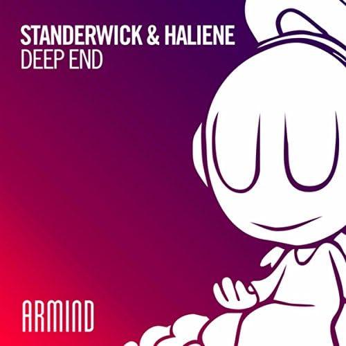 Standerwick & HALIENE
