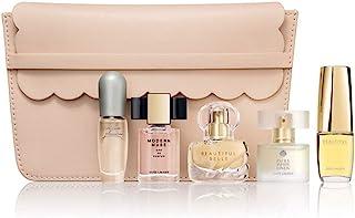 Estee Lauder 5 Piece Mini Gift Set for Women