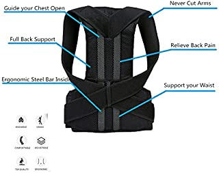 Best bad posture device Reviews