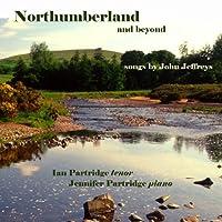 Northumberland & Beyond