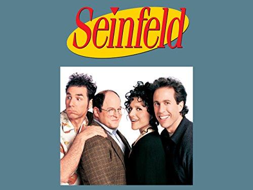 Seinfeld, Season 6