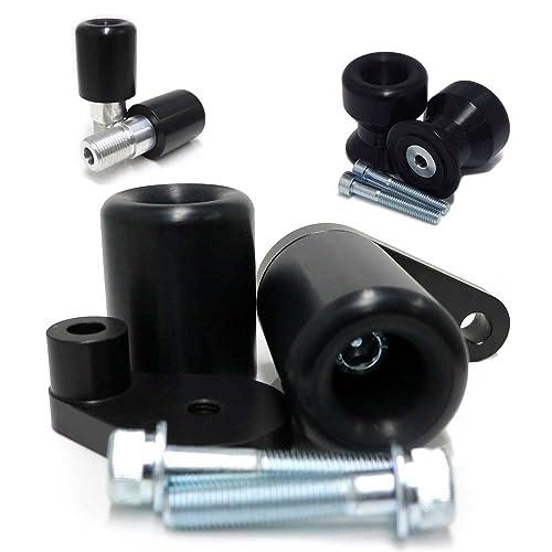Retail Black Shelfbox Style 200 measures 9.25d x 5.51w x 3.74h KCF