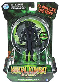 Best classic noob toy Reviews
