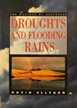 droughts-and-flooding-rains-weather-of-australia