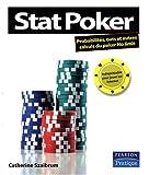 Stat Poker - Probabilités, Outs Et Autres Calculs Du Poker No Limit
