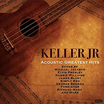 Acoustic Greatest Hits