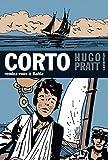 Corto Maltese 4/Rendez-Vous a Bahia - Hugo Pratt