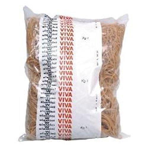Viva – EN150 – elastische tas Para, diameter 150 mm, M