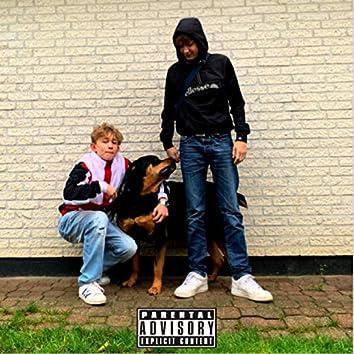 Helt Fint (feat. Thanning)