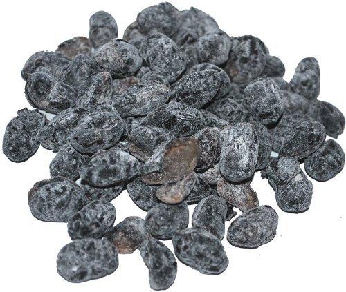 丹波の黒豆しぼり 1kg [バルク詰替] [訳あり]