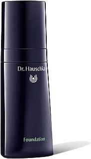 Best dr hauschka foundation 02 Reviews