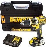 <span class='highlight'>DEWALT</span> DCD795, 18 V