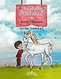 El Caballo Andaluz: Una forma diferente de leer