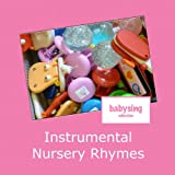 Instrumental Nursery Rhymes