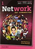 Network: 1: Student Book with Access Card Pack
