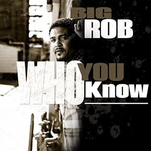 Big Rob