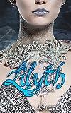 Lilyth - Book 1 (The Shadow Spirits Paradox) (English Edition)